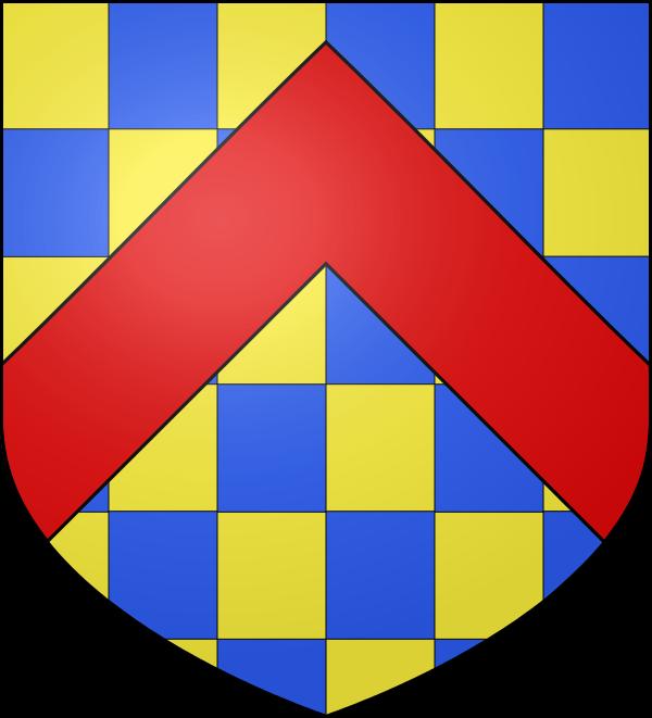 Commune de Schirrhoffen